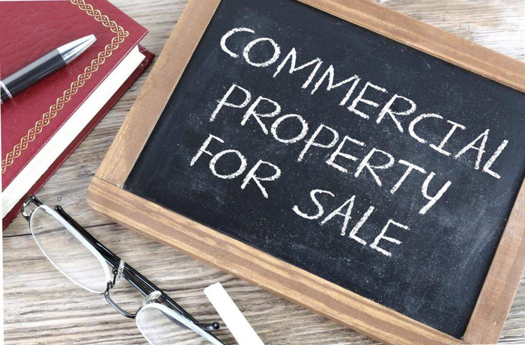 澳洲商业地产贷款详解