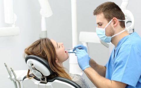 牙医房贷优惠 - 澳洲专业人士贷款详解