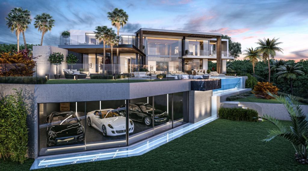 澳洲豪宅贷款能借多少?高价值房产借贷比例(LVR)详解