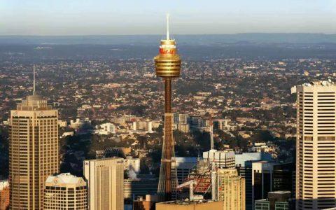 房贷利息抵税需要遵循的10条原则 - 澳洲房产投资贷款
