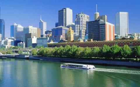 澳洲188C签证详解 - 重大投资者(SIV, 500万投资移民)