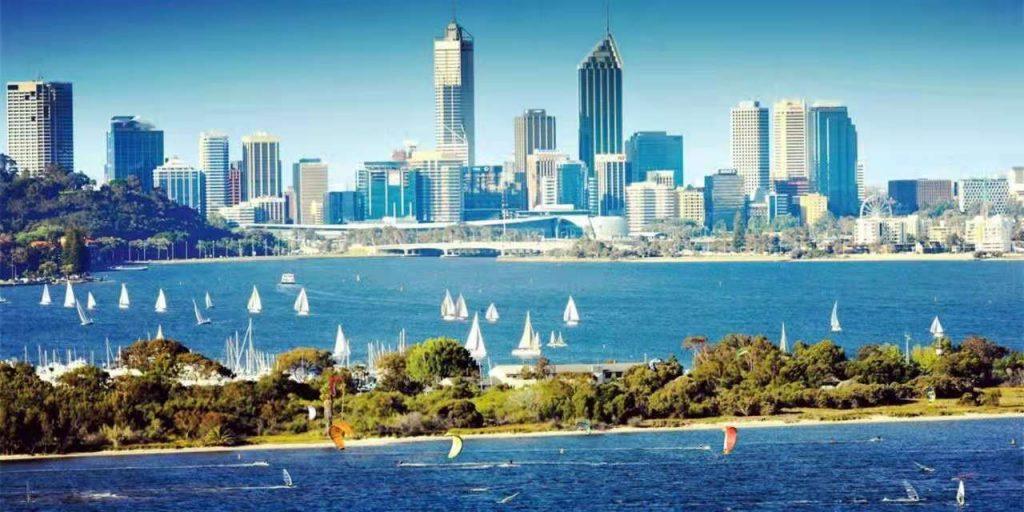 SIV基金详解 - 澳洲188C投资移民(500万)