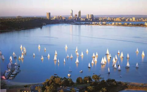 Colonial First State合规SIV基金 - 澳大利亚188C投资移民