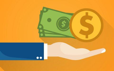 佣金收入可否用于申请澳洲住房贷款?(Commission)