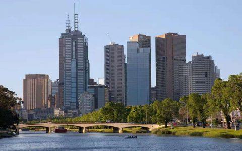 生意用车如何融资?澳洲商业车辆贷款详解