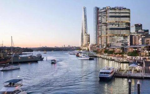悉尼住房贷款申请 - A Home Loan Guide for Sydneysiders