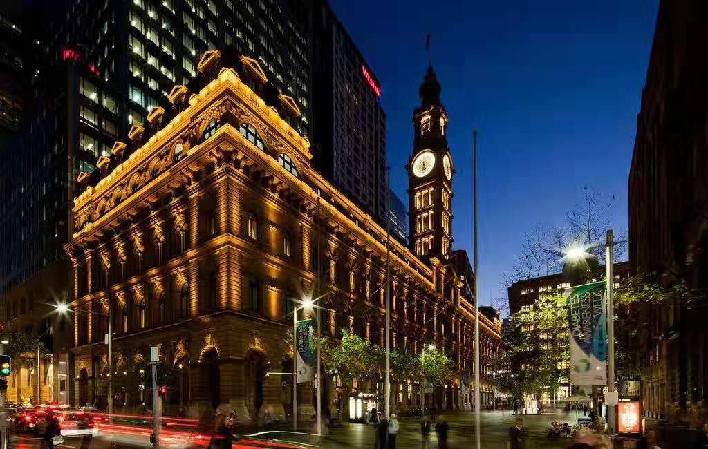 在澳大利亚如何购买比特币?