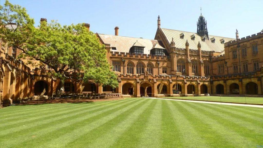 澳洲留学申请攻略:录取要求、签证、学费 2021