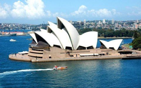 澳洲房地产开发指南 - 如何与建筑师(Architect)合作