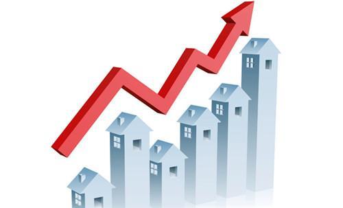 澳洲房产,真的值它的价格么?
