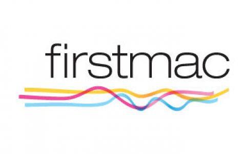 澳洲非银机构Firstmac住房贷款详解