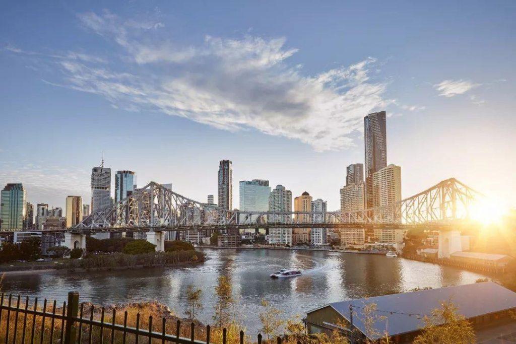 布里斯班住房贷款指南 - Brisbane Home Loan Guide