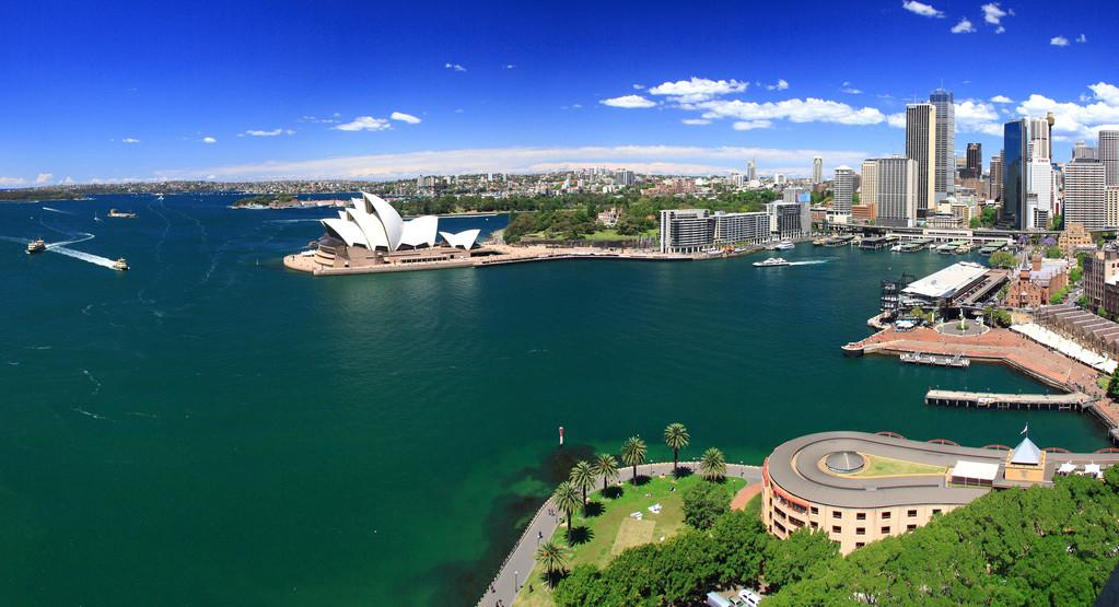 悉尼房产贷款须知 - 澳洲最贵城市的买房提示