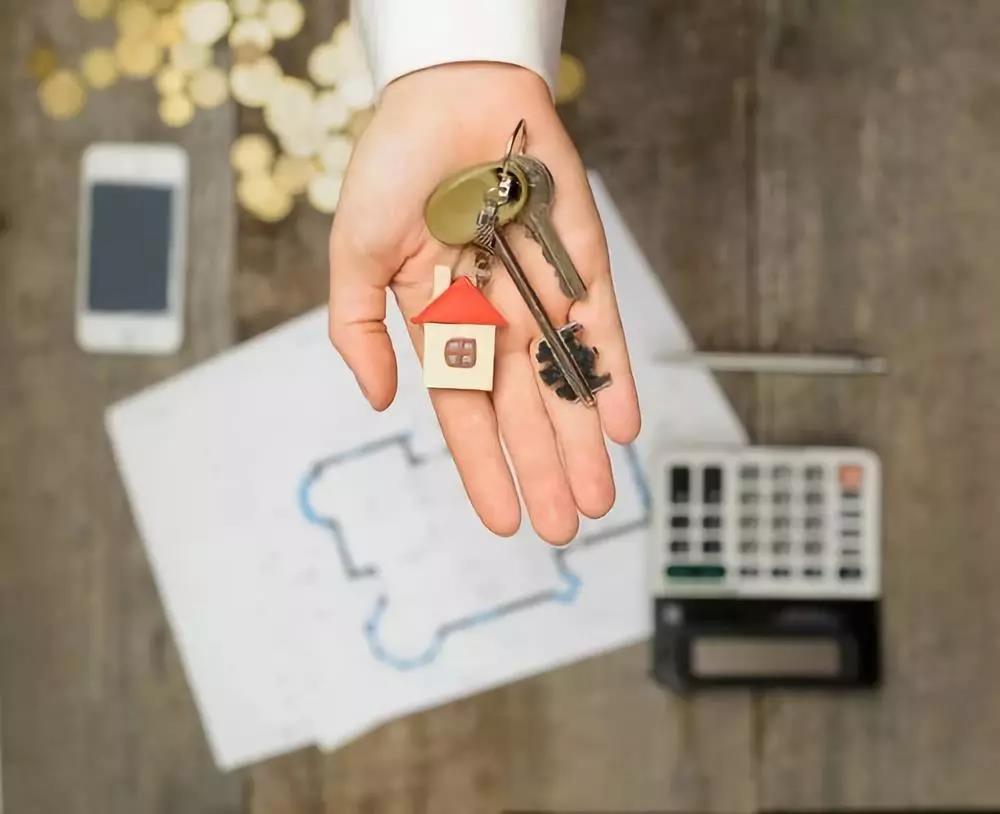 澳洲Buyers Agent详解 - 我需要买家中介来买房吗?