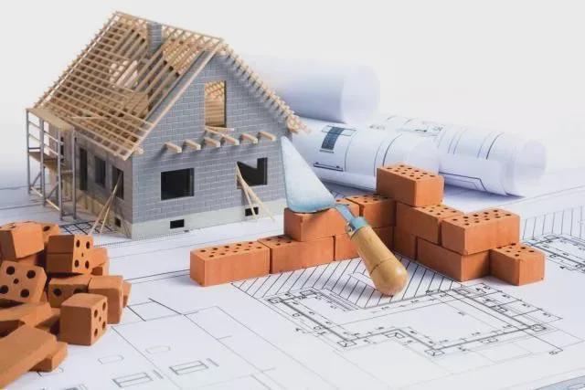 昆士兰购房合同注意事项 - 布里斯班房产过户