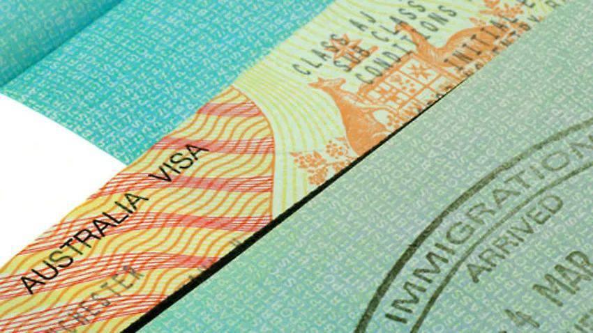 维州188B签证详解 - 墨尔本投资移民