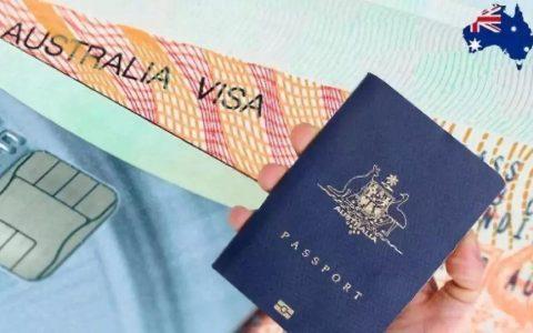 维州188A签证详解 - 墨尔本投资移民