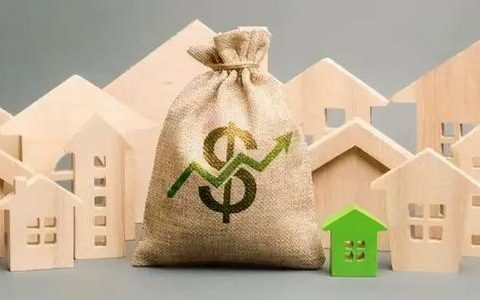 澳洲商业融资详解 - Commercial Finance