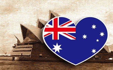 昆士兰州商业投资移民种类