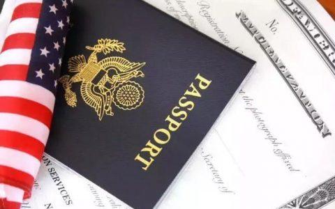 昆士兰188签证详解 - 布里斯班投资移民