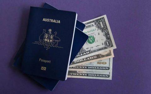 昆士兰州888 类签证详解 - 布里斯班投资移民