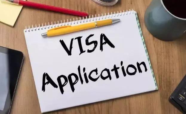南澳188签证详解 - 阿德莱德商业投资移民