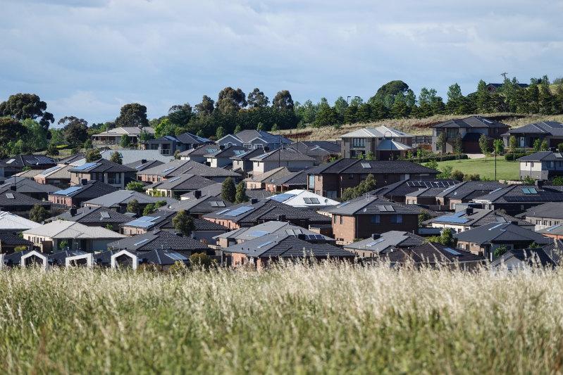 贷款利率预计将会上升:随着2000亿澳元计划的结束,银行融资成本将上升
