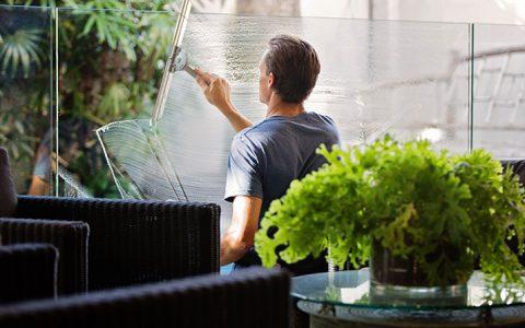 澳洲清洁生意投资指南 - 如何购买一个Cleaning Business