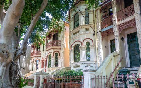 Heritage Listed能不能买?澳洲历史遗产住房贷款详解