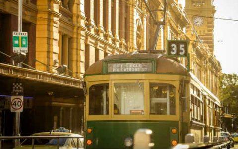墨尔本住房贷款:澳大利亚文化中心的购房指南