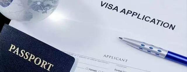 西澳投资移民签证888C  - 重大投资者类型(SIV)