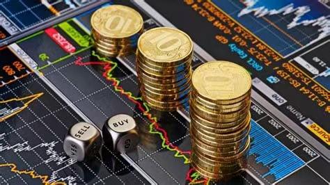 什么是Hedge Fund? 对冲基金投资详解