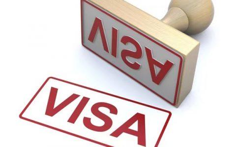 北领地188签证详解 - 达尔文投资移民