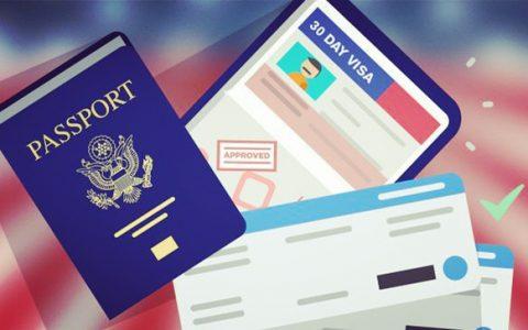 塔斯马尼亚州TAS投资移民 - 188/888类签证(商业创新和投资者)