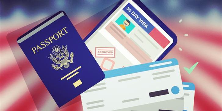 塔州TAS投资移民 - 188/888类签证(商业创新和投资者)
