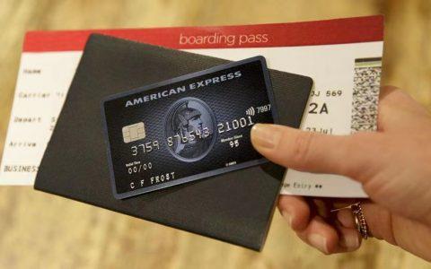 最佳Qantas积分信用卡 - 澳航常旅客攻略