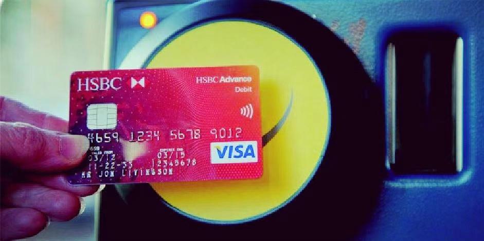 亚洲万里通(AsiaMiles)最好的信用卡是什么?