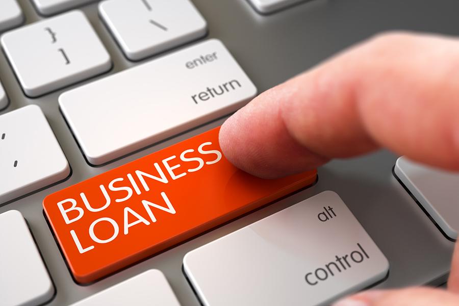 如何选择澳洲商业贷款?五个关键因素需要考虑的