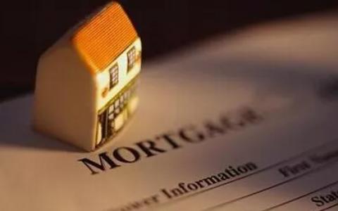 澳洲商业用地开发贷款 - Commercial Land Loans