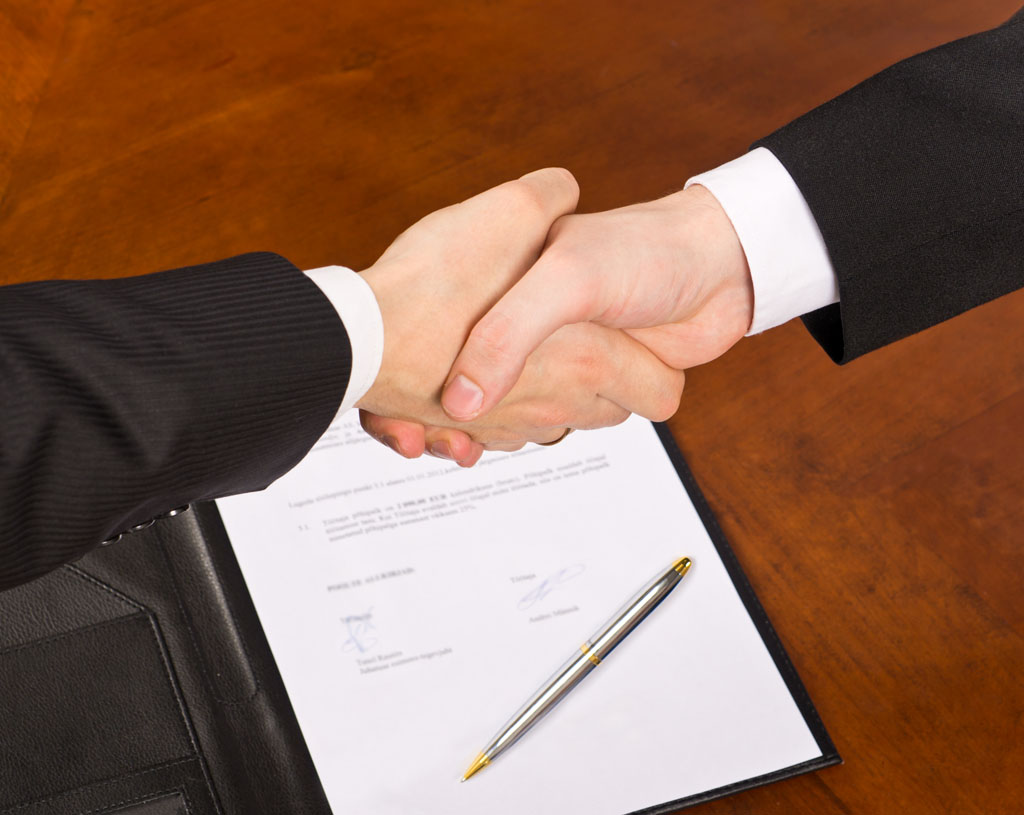 收购一家企业有哪些融资方式?