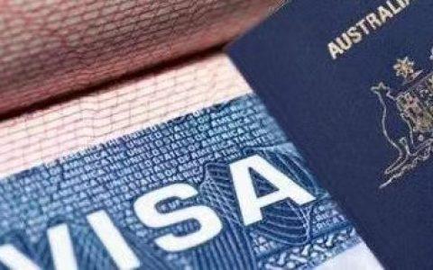 南澳888签证详解 - 阿德莱德投资移民