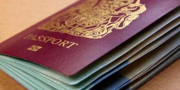 西澳投资移民188B签证 - 投资者类型(Western Australia)