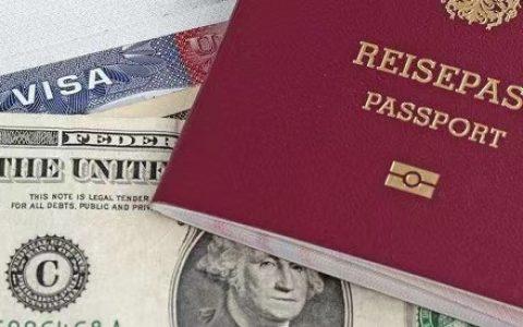 西澳大利亚888A签证详解 - 珀斯投资移民