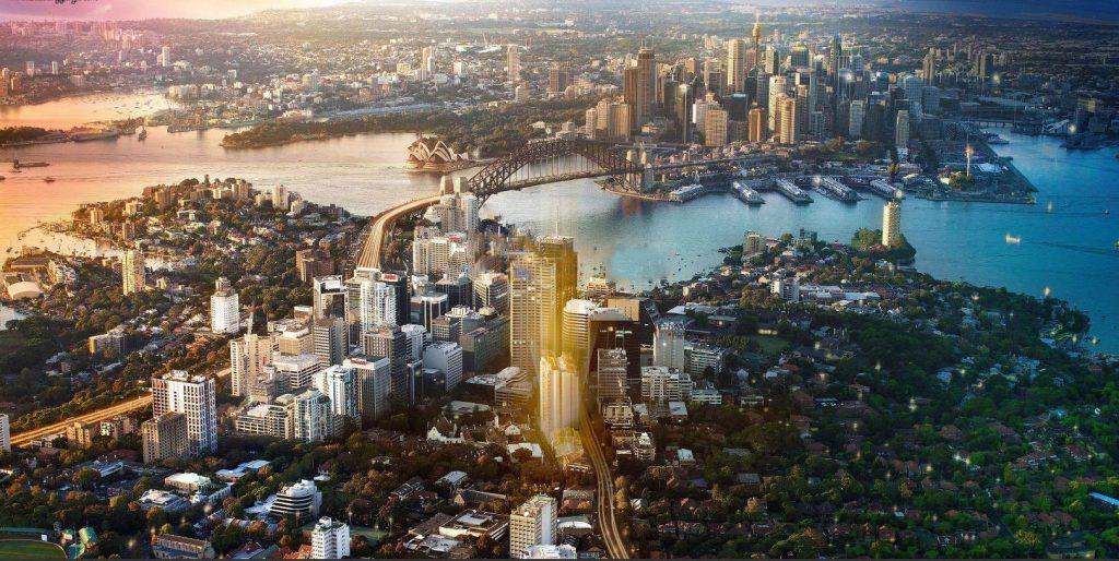 房产折旧指南 (Depreciation Scheme) - 澳洲房产投资攻略