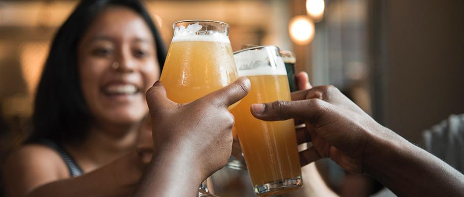 如何购买一家酒吧?澳洲生意指南