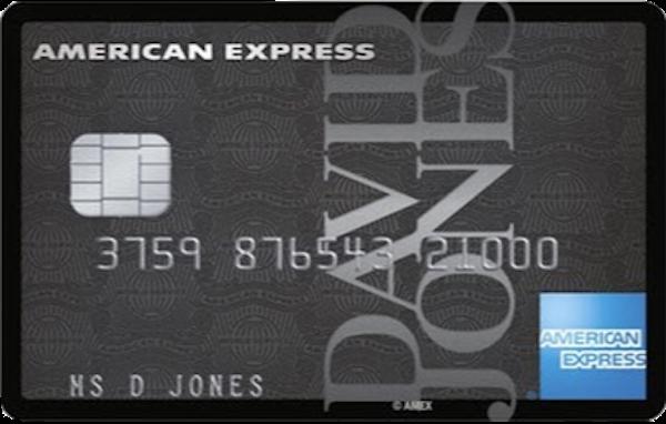 Amex Rewards详解 - 美国运通会员奖励计划