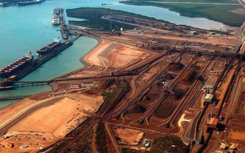 澳洲矿区房产贷款详解