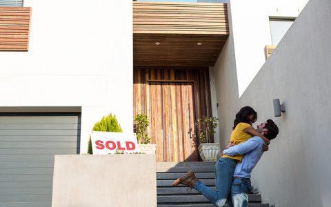 2021年澳洲联邦预算将如何影响购房者?