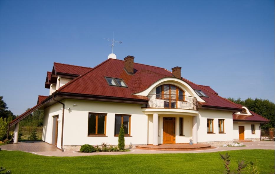 房贷合同有哪些注意事项 - 澳洲贷款协议详解