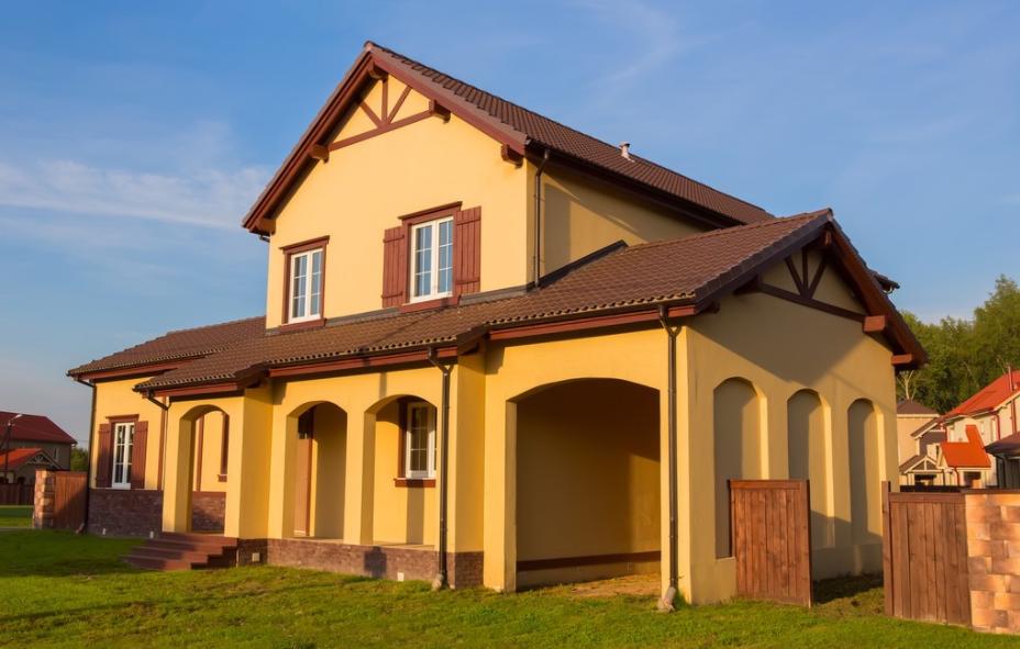 澳洲商用物业转贷款指南 - 办公室、店面、仓库Refinance